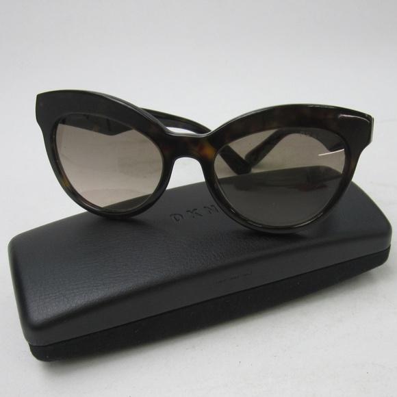 25b9d5102 france prada womens pr 18rs sunglasses black grey gradient 56mm c6551  43c4d; cheap prada sps 23q 2au 3d0 womens sunglasses oln423 aaad1 68f42